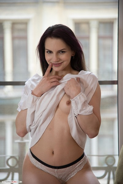 Goddess_Milana-K-3_Lisa-Musa_high_0003.jpg