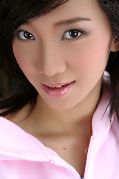 TheBalckAlley Lolita Cheng 04