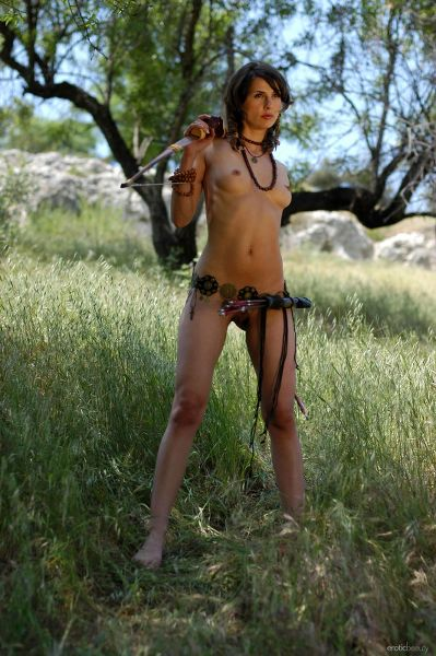 EB_Jungle-Queen-2_Vetta-A_high_0008.jpg