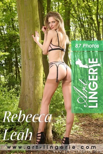 ArtLingerie - 2018-10-11 - Rebecca Leah - 8320