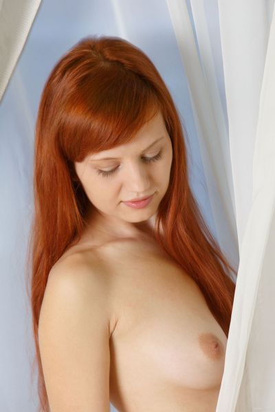 EroticBeauty - 2017-04-30 - Solana A - Presenting Solana A 1 - By Rylsky
