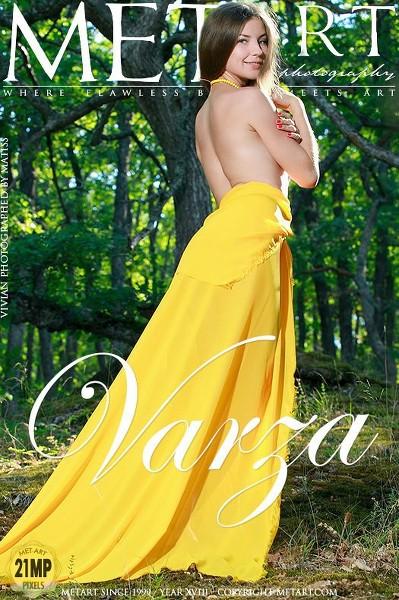 2017-05-15 - Vivian - Varza - By Matiss