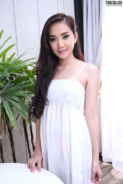 TheBalckAlley Lolita Cheng 73