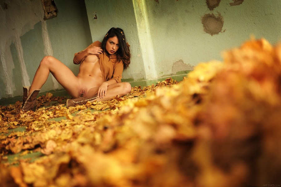 MetArt_Autumn-Immersion_Joy-Lamore_high_0013.jpg