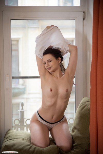 Goddess_Milana-K-3_Lisa-Musa_high_0004.jpg