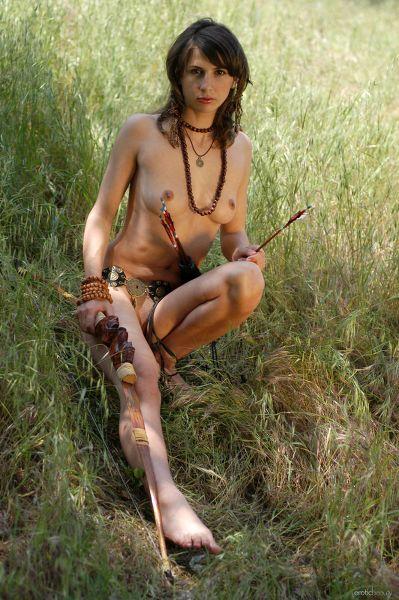 EB_Jungle-Queen-2_Vetta-A_high_0011.jpg