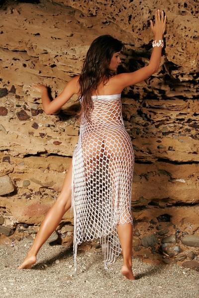 MetArt - 2012-09-19 - Atena A - Kivelie - By Alan Anar