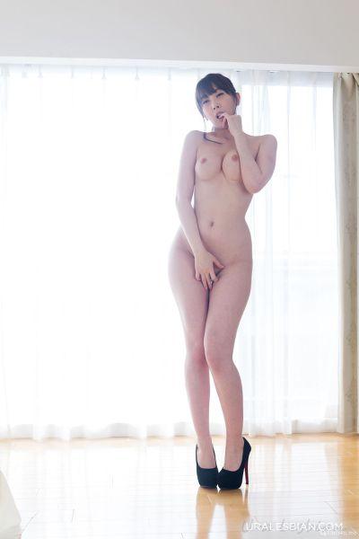 UraLesbian – 2016-03-03 – Aya Kisaki & Natsuki Yokoyama & Eri Hirasawa 希咲あや & 横山夏希 & 平澤エリ – Threesome Lesbian Kiss (150) 3840×5760