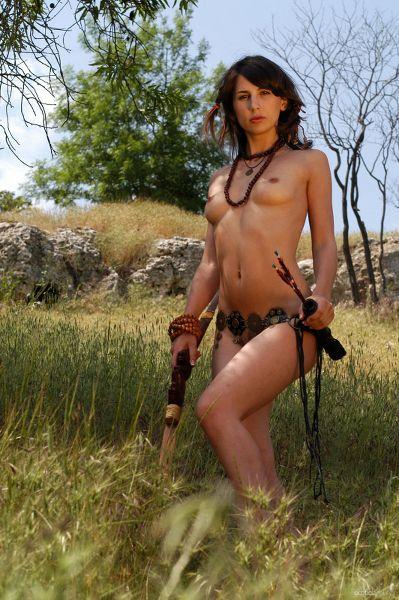 EB_Jungle-Queen-2_Vetta-A_high_0017.jpg