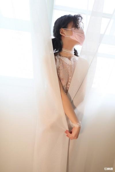 ROSI 2019.01.28 口罩系列 NO.960