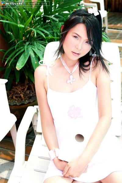 88Square Lorita-Ivy-06