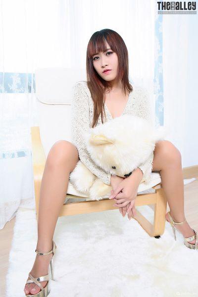 TheBalckAlley Mayrita 61
