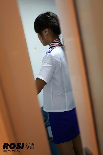 ROSI写真 2011-08-31 NO.096