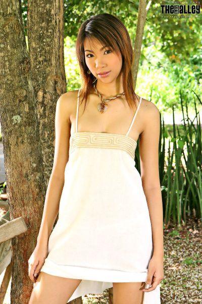 TheBalckAlley Felicia Feng 01