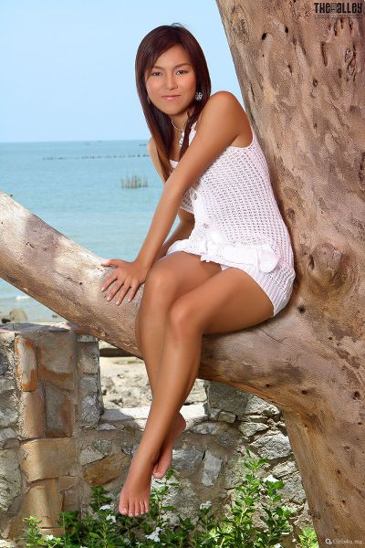 Linda-Pongsai-07-009.jpg