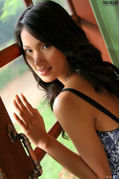 TheBalckAlley Sophie Chin 05