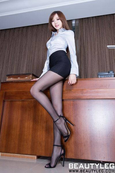 BeautyLeg 高清图像 2015-02-02 No.1089 Lucy