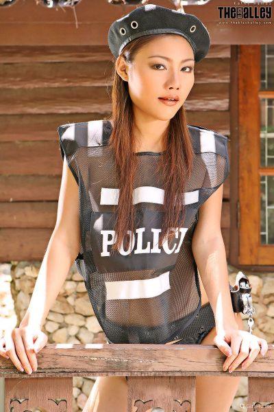 TheBalckAlley Kathy Ramos 02