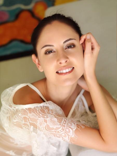 SexArt_White-Lace_Sade-Mare_high_0008.jpg