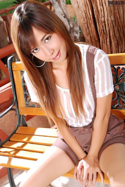 TheBalckAlley Veranda Wei 06