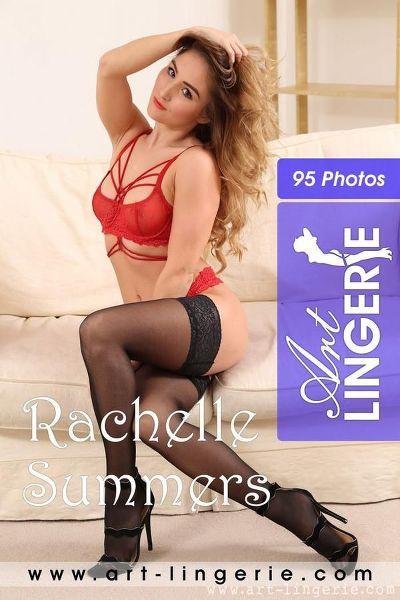 ArtLingerie - 2017-09-13 - Rachelle - 7661