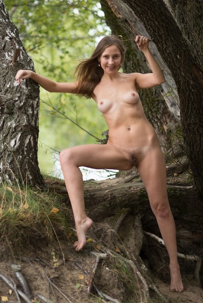 ErroticaArchive_Alexandra-F_Alexandra-F_high_0008.jpg