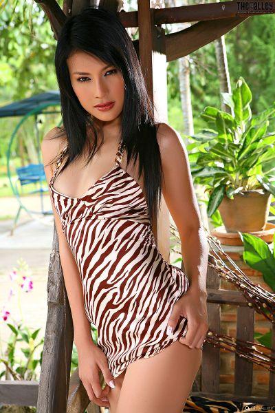 TheBalckAlley Wanda Tai 07
