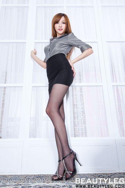 BeautyLeg 高清图像 2013-11-18 No.897 Lucy