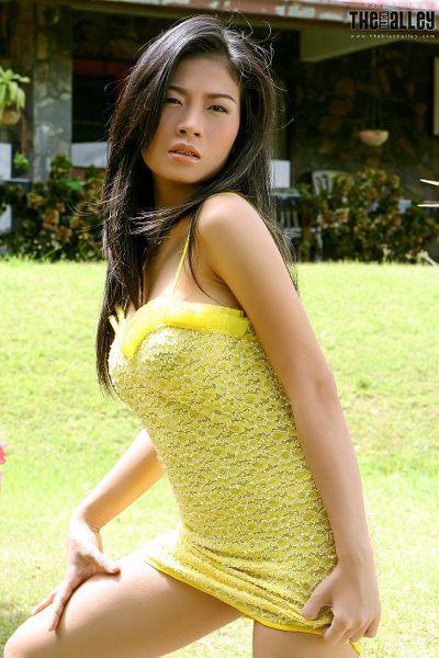 TheBalckAlley Wang Shui Wen 01