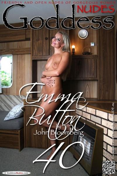 GoddessNudes - 2019-05-15 - Emma Button - Set 3 - By John Bloomberg