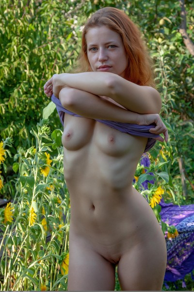 Domai_Sofiyka-2_Sofiyka_high_0011.jpg