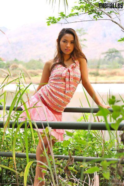 TheBalckAlley Amara Ranipas 10
