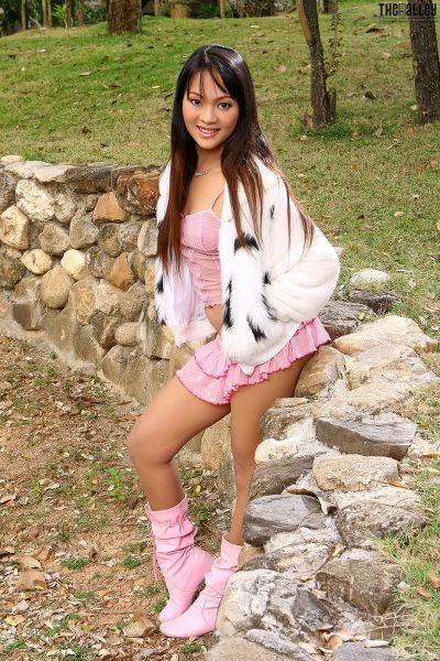 TheBalckAlley Emily Chan 06