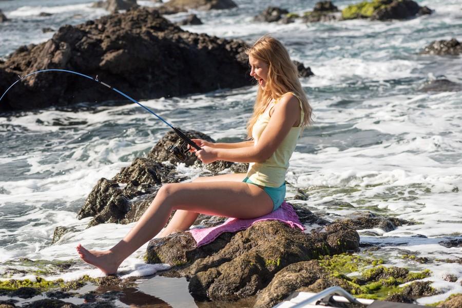 MetArt_Gone-Fishing_Casey_high_0013.jpg