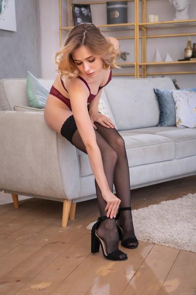 SexArt_Sheer-Look_Alice-Shea_high_0010.jpg