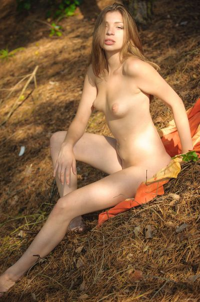 EroticBeauty - 2016-10-10 - Tato - Gone Wild 3 - By Max Asolo