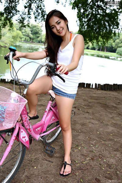 TheBalckAlley Lolita Cheng 85