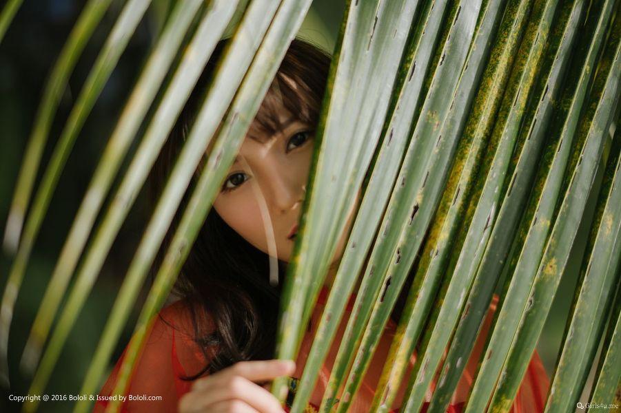 4kup.net BoLoli波萝社 2017.10.30 BOL.125 甜心慧雅 [44+1P-407M]0035.jpg