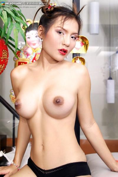 88Square Vanessa-Wang-01