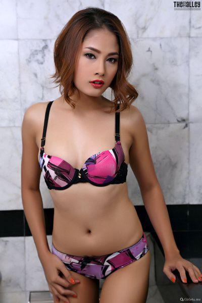 TheBalckAlley Winny Sung 41