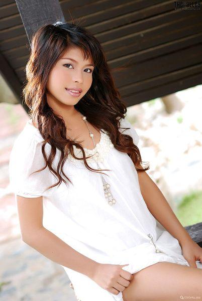 TheBalckAlley Nicole Wei 02