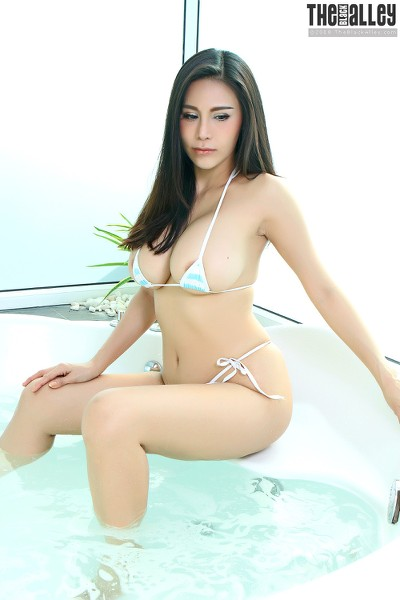 TheBalckAlley Natalie Wang 82