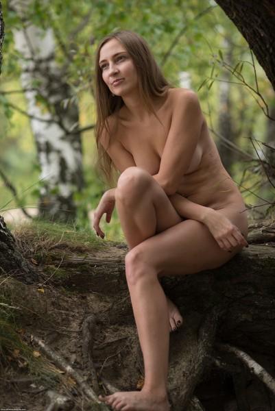 ErroticaArchive_Alexandra-F_Alexandra-F_high_0011.jpg