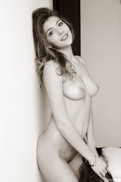 RylskyArt - 2019-01-28 - Monika Dee - Solodka - By Rylsky