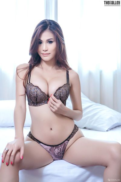 TheBalckAlley Natalie Wang 58