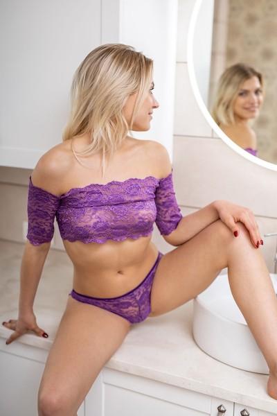 MetArt_Purple-Lace_Leaya_high_0016.jpg