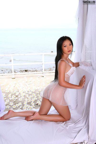 TheBalckAlley Lin Si Yee 14