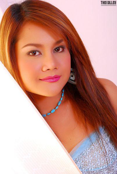 TheBalckAlley Katerina Lin 05