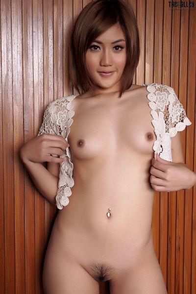 TheBalckAlley Mijiko 09