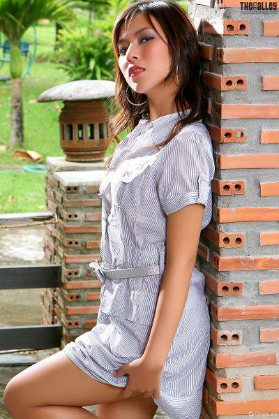 Linda-Pongsai-04-012.jpg